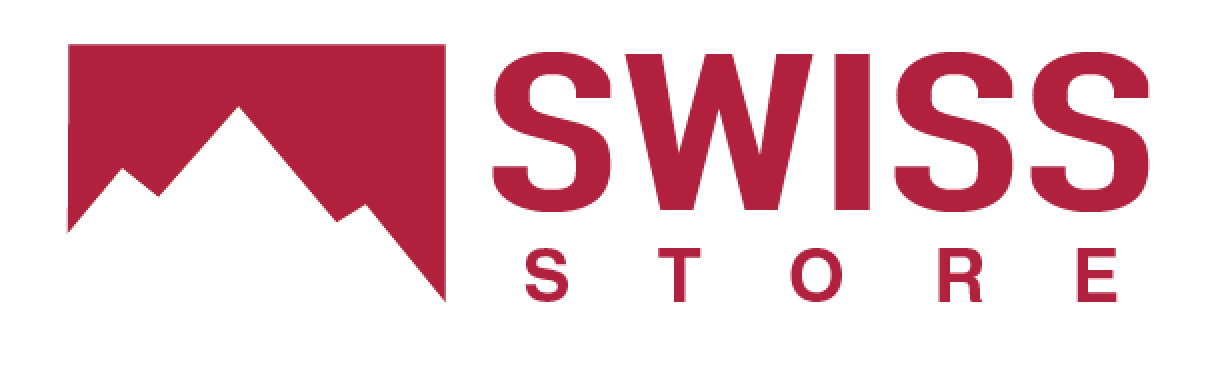 Read swiss-store.co.uk Reviews