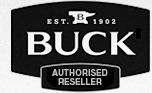 Read Buck-store.co.uk Reviews