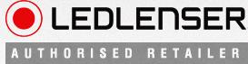 Read Ledlenser-store.co.uk Reviews