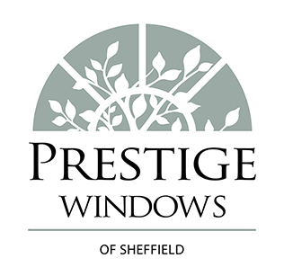 Read Prestige Windows & Timber Windows of Sheffield  Reviews
