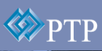 Read PTP Reviews