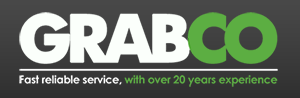 Read Grabco Reviews