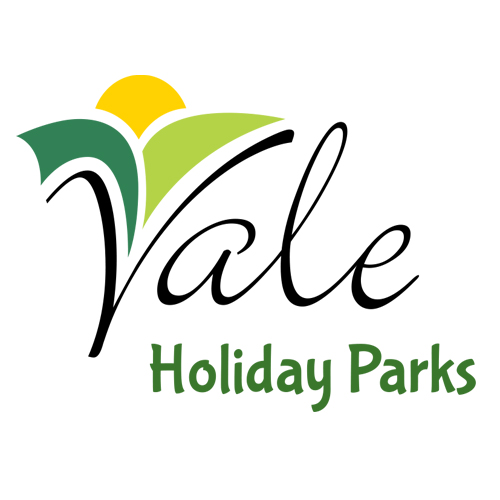Read Vale Holiday Parks Reviews