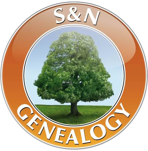 Read S&N Genealogy Reviews