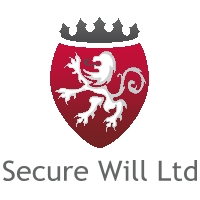 Read secure-will.co.uk Reviews
