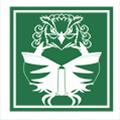 Read forestcosting.com Reviews