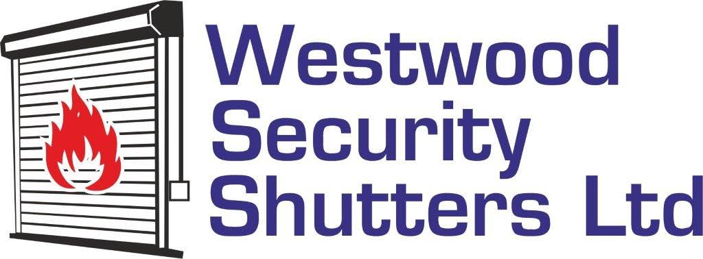 Read Westwood Security Shutters Ltd Reviews