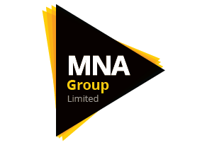 Read MNA Group Limited Reviews