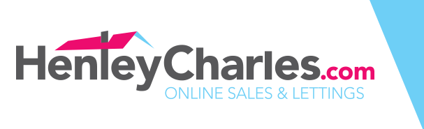Read Henley Charles Estate Agents Reviews