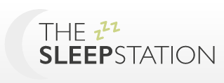 Read The Sleep Station Ltd Reviews
