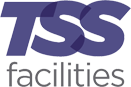 Read TSS Facilities Ltd Reviews