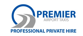 Read Premier Airport Taxis Ltd Reviews