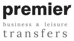 Read Premier Business & Leisure Transfers Ltd Reviews
