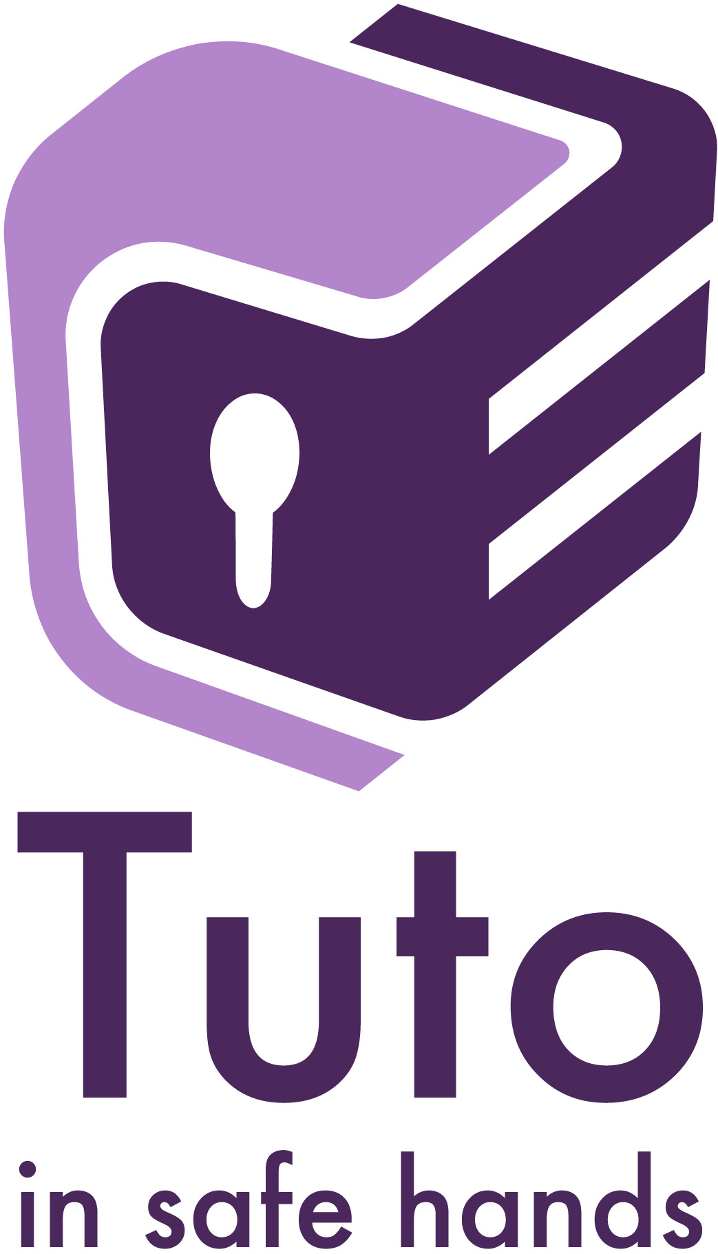 Read Tuto Reviews