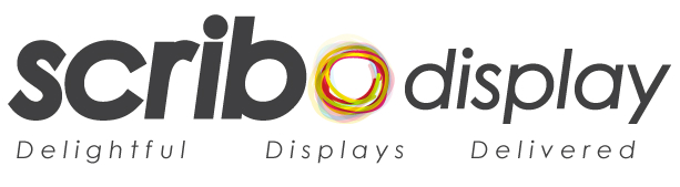 Read Scribo Display Reviews