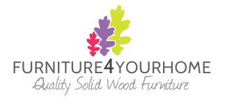 Furniture 4 Your Home Ltd