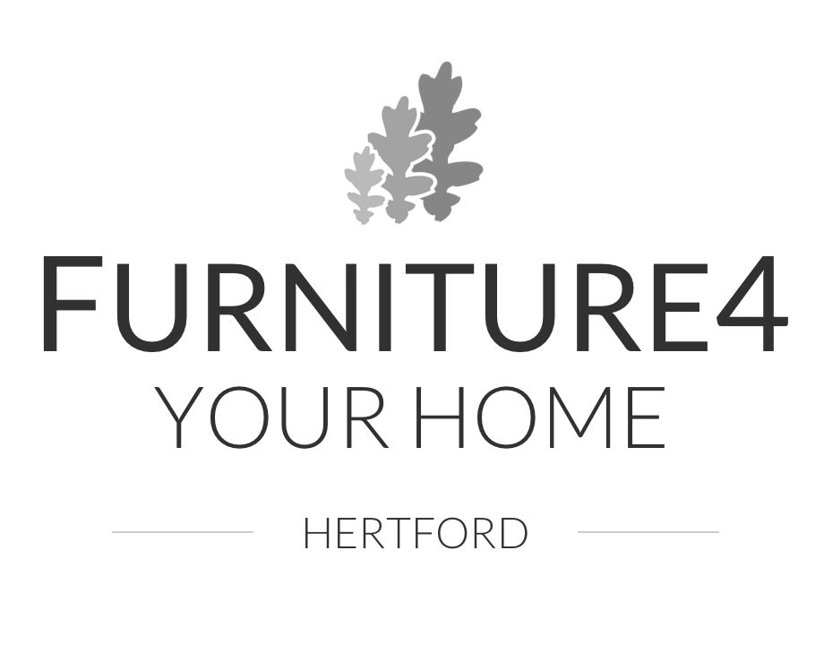 Read Furniture 4 Your Home Ltd Reviews