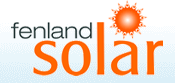 Read Fenland Solar Reviews