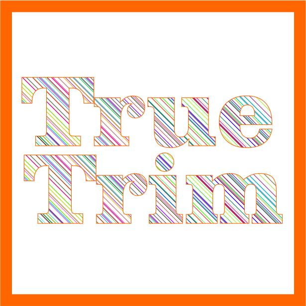 Read TrueTrim.com Reviews