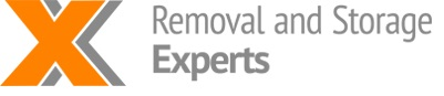Read Removals & Storage Experts  Reviews