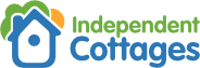 Read Independent Cottages Reviews