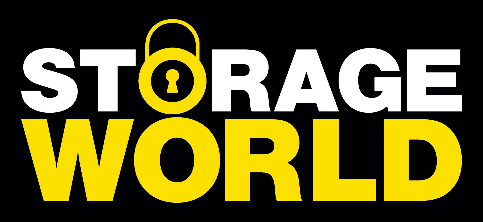 Read Storage World Self Storage & Workspace Reviews