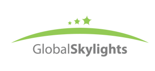 Read Global Skylights Reviews