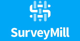 Read Survey Mill Reviews