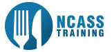 Read NCASS Training Reviews