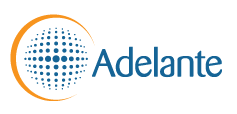 Read Adelante Software Limited Reviews