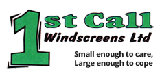 Read 1st Call Windscreens Ltd Reviews