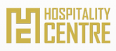 Read Hospitality Centre Reviews