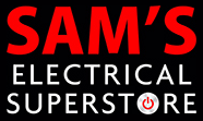 Read Sams Electrical Superstore Reviews