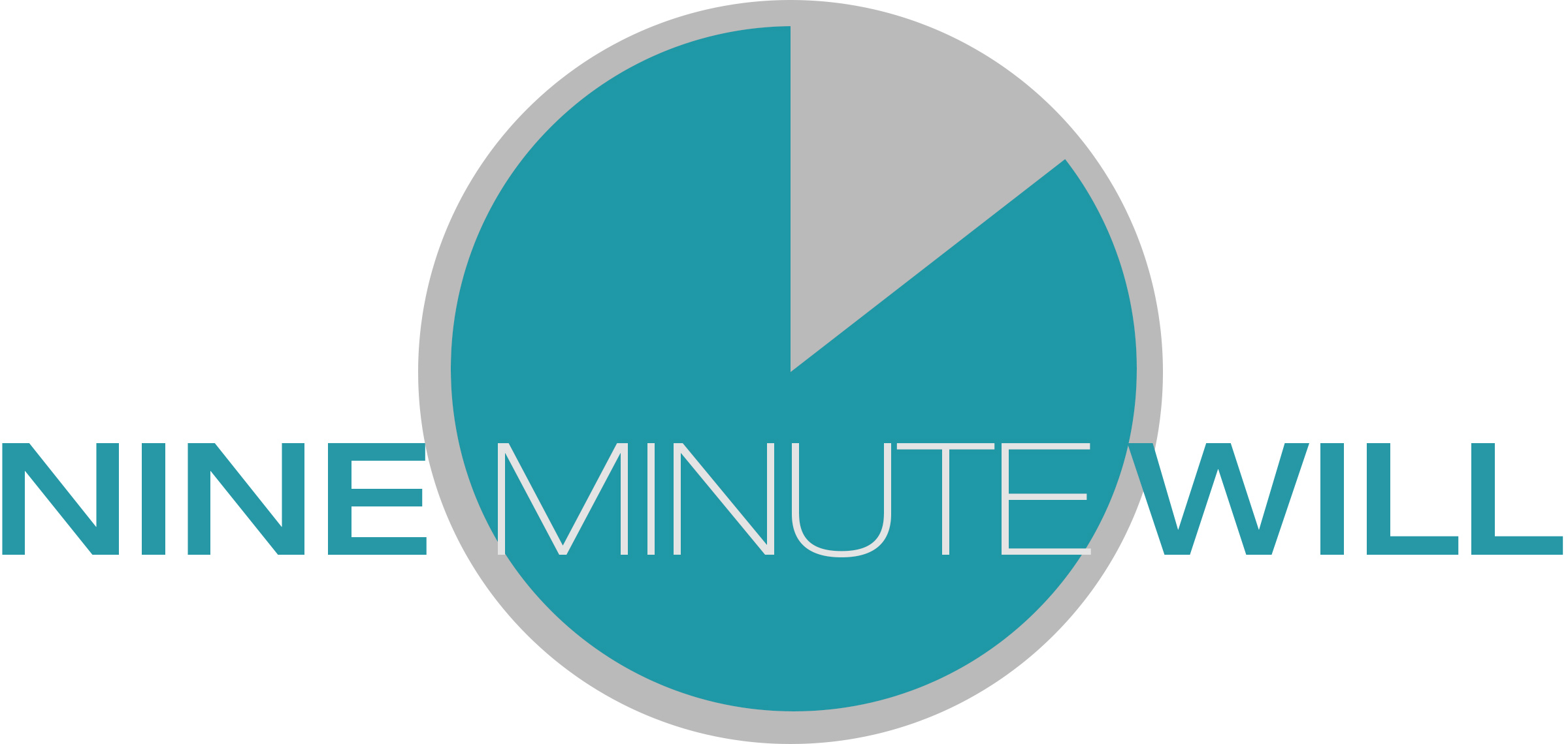 Read Nine Minute Will Reviews