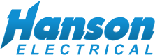 Read Hanson Electrical Reviews