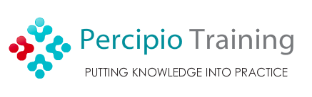 Read Percipio Training Reviews