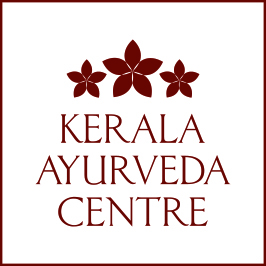 Read Kerala Ayurveda Centre Reviews