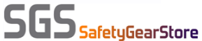 Read Safety Gear Store Ltd Reviews
