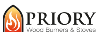 Read Priory Wood burners & Stoves Reviews
