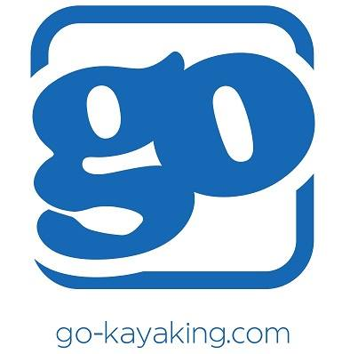 Read go kayaking Reviews
