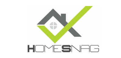 Read HomeSnag Reviews