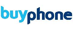 Read Buyphone UK Reviews