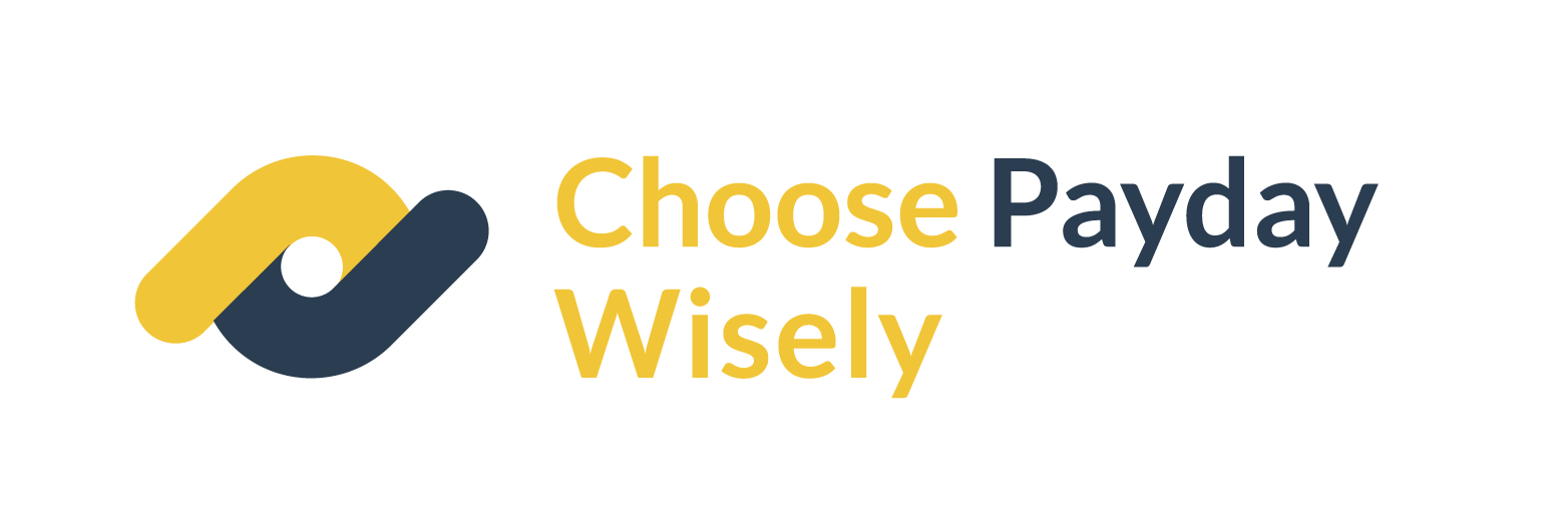 Read Choose Payday Wisely Reviews