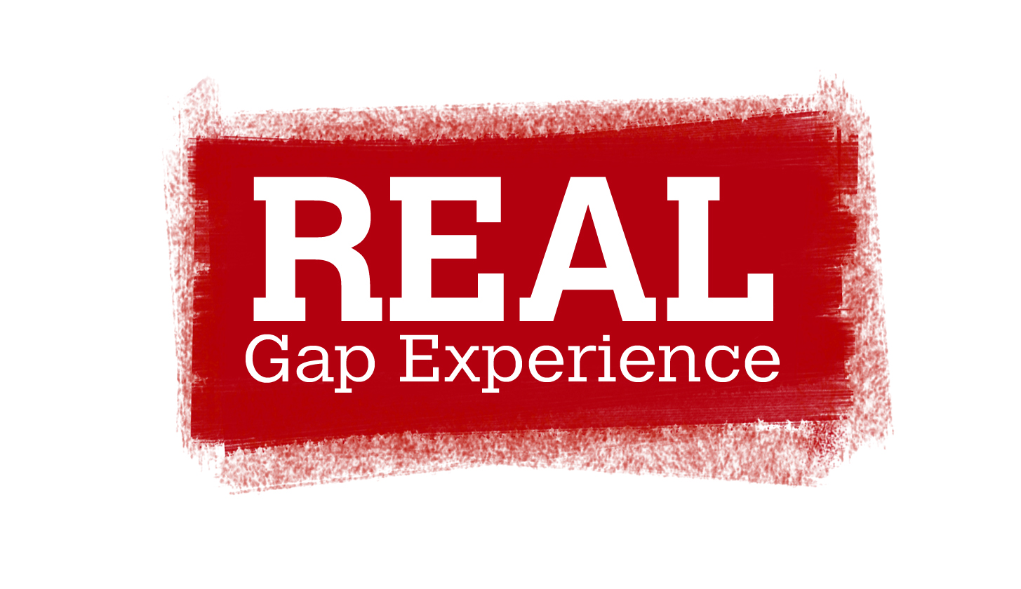 Read Real Gap Experience Reviews