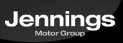 Read Jennings Motor Group Reviews