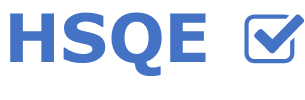 Read HSQE Ltd Reviews