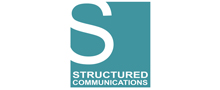 Read Structured Communications Ltd Reviews