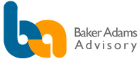 Read Baker Adams Advisory Reviews