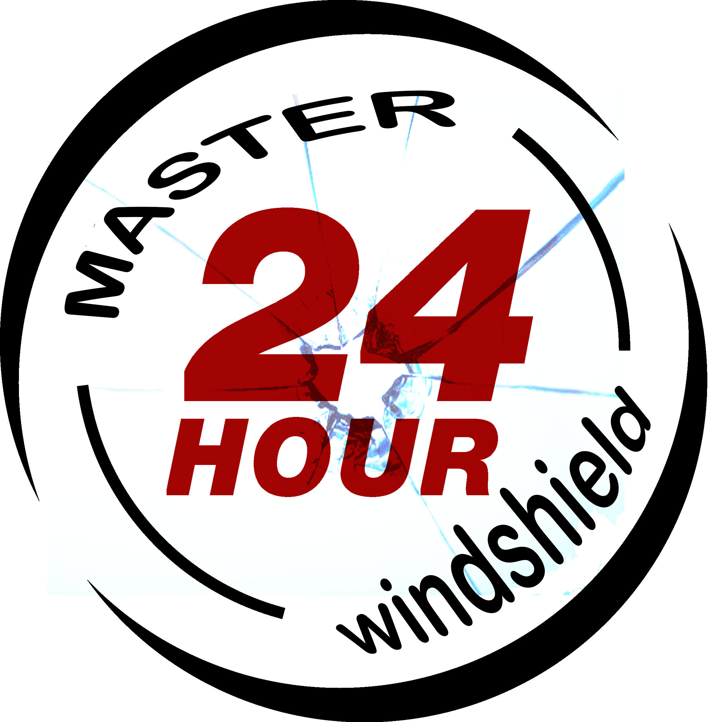 Read 24 hour Master Windshield Reviews