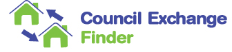 Read Council Exchange Finder Reviews